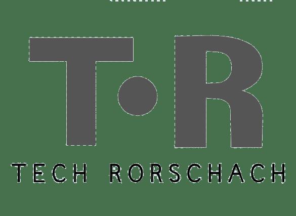 Tech_Rorschach