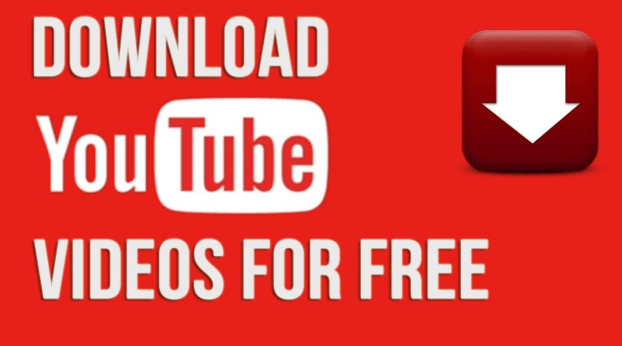 How To Download Youtube Videos To My Phone For Free How to