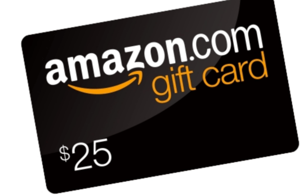 audible-gift-card