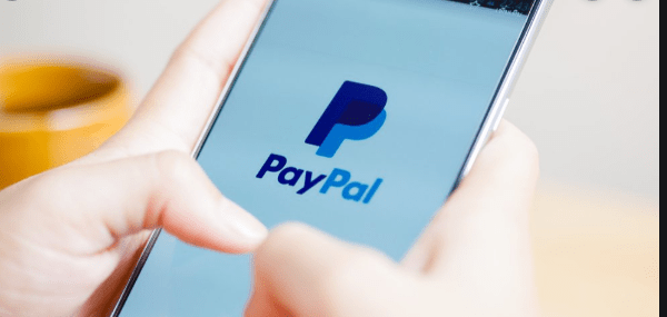 how-to-use-PayPal