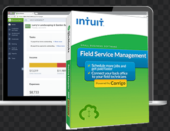 intuit-products
