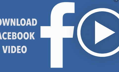 Download-Video-From-Facebook-To-Computer