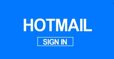 sign-up-hotmail