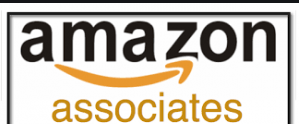 Amazon associate account