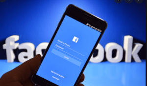 how to see friends list on Facebook if hidden