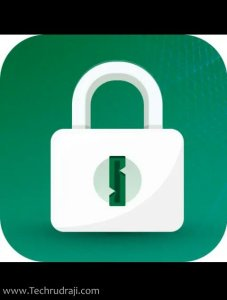 Top 15 Best App Lock For Android Phones 2020 Free App