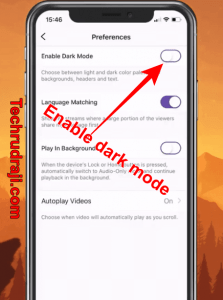 Twitch Dark Mode: How to Enable Desktop And Mobile (Android & iOS)