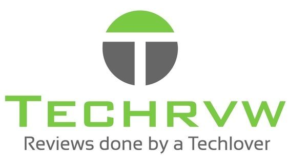 Techrvw