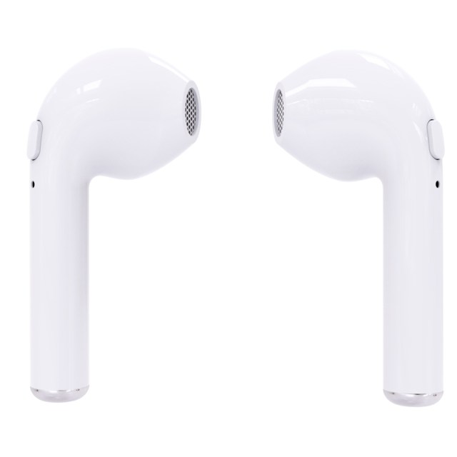 ff37f0575be I already own the Bose QC35, but this headset looks so good that I had to  try. I know a lot of people who own the Apple AirPods and they are really  ...