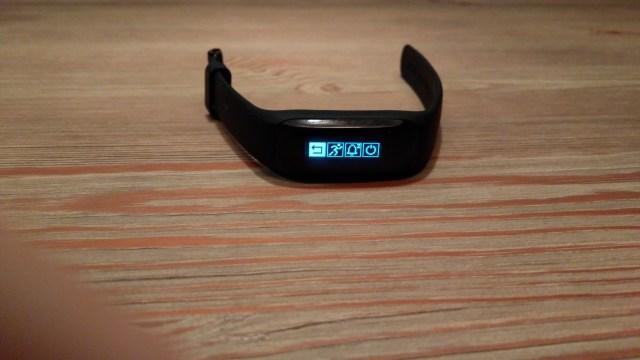 Lenovo HW01 Quickstart
