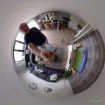 Madv Mini Photo 001