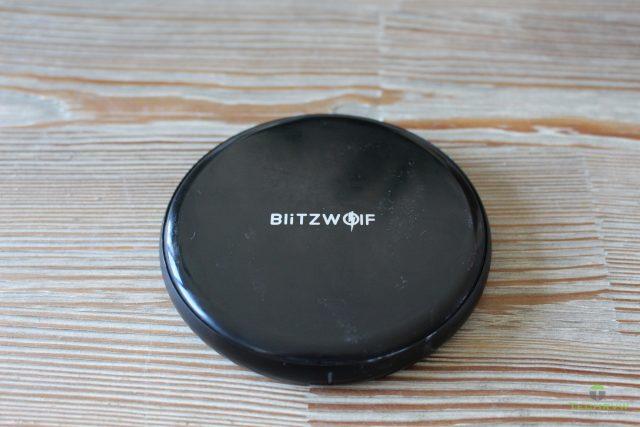 Blitzwolf Design 001