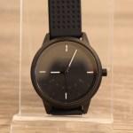 Lenovo Watch 9 9