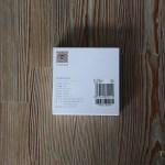 Xiaomi Ranres Tracker 008