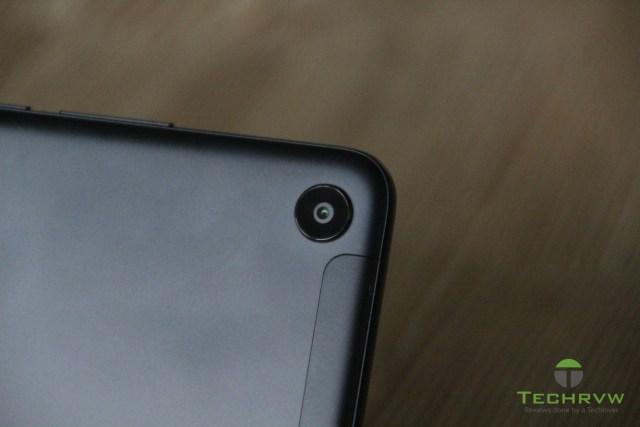 Xiaomi Mi Pad 4 0023