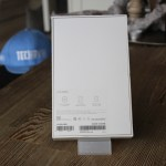 Xiaomi Mi Pad 4 004