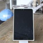 Xiaomi Mi Pad 4 006