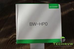 BlitzWolf BW-HP0 002