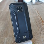 Doogee S95 Pro 0016