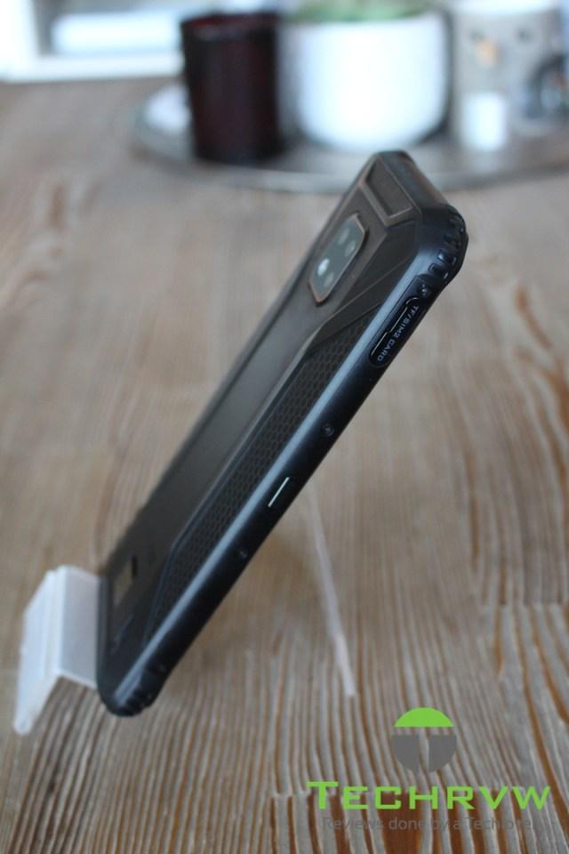 Doogee S95 Pro 0022