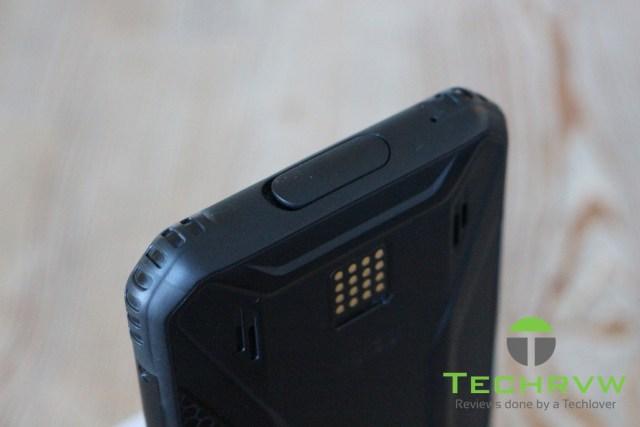 Doogee S95 Pro 0027