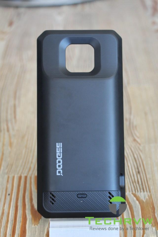 Doogee S95 Pro Module 002