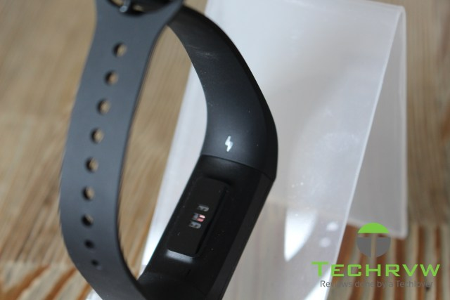 Xiaomi Redmi Band 0022