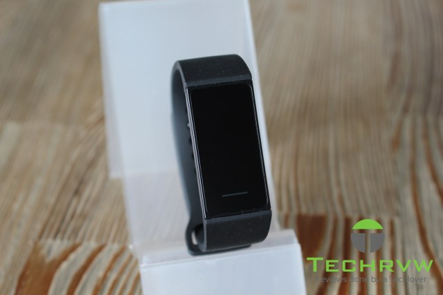 Xiaomi Redmi Band 009