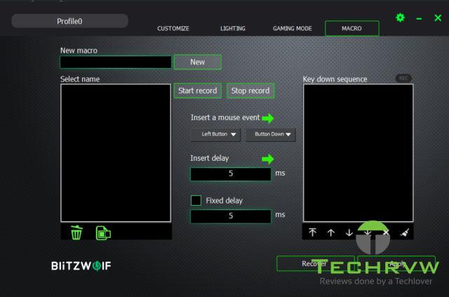 BlitzWolf KB1 Software 004