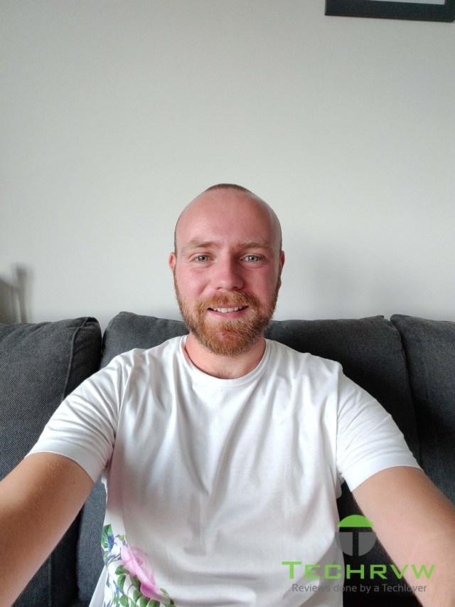 OnePlus Nord Selfie Camera 002