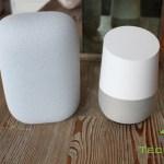 Google Nest Audio 26