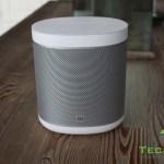 Xiaomi Mi Smart Speaker 0013