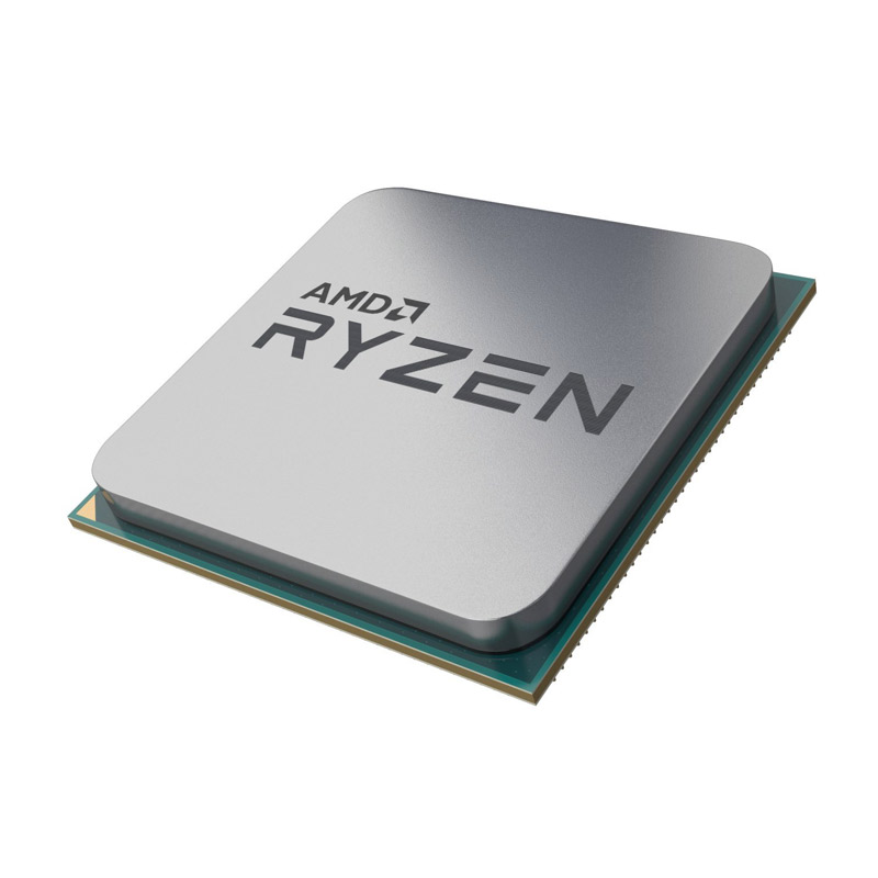 PC HARDWARE | Review: Ryzen 7 2700 performance and overclocking