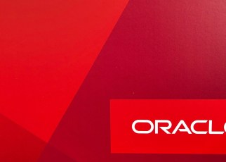 oracle-red