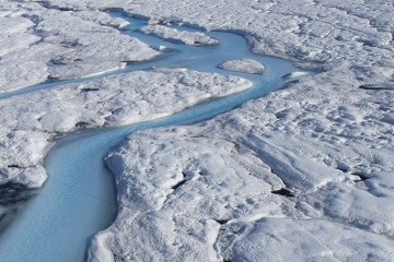 greenland-ice-sheet