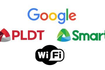 pldt-smart-google