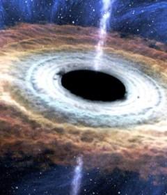 black-hole-nasa
