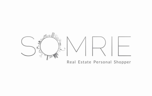 La empresa de personal shopper inmobilario SOMRIE se