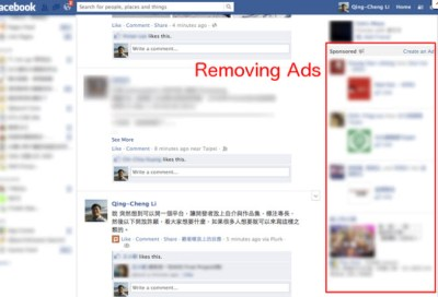 remove-fb-news-feed-ads