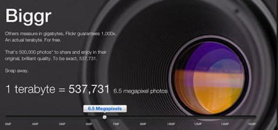 flickr-1tb-free-space