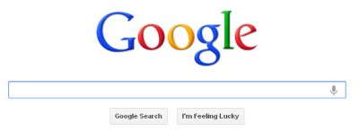 google-voice-search-desktop