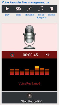 incall-recorder-voice-recorder-android