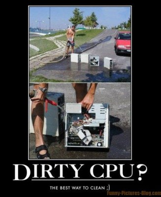 not-good-way-to-clean-pc