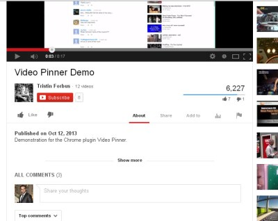 video-pinner-scrolled-video