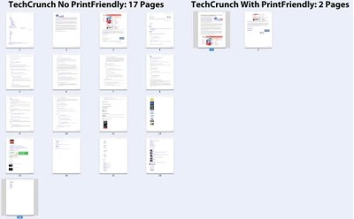 print-friendly-pdf-reduced-pages