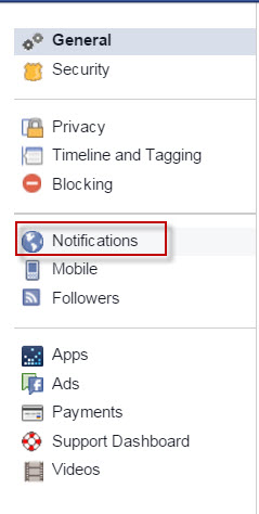 fb-notifications-settings
