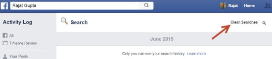 clear-searches-fb