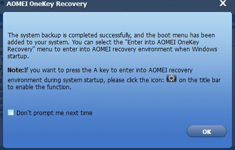 aomei-onekey-recovery-backup-success