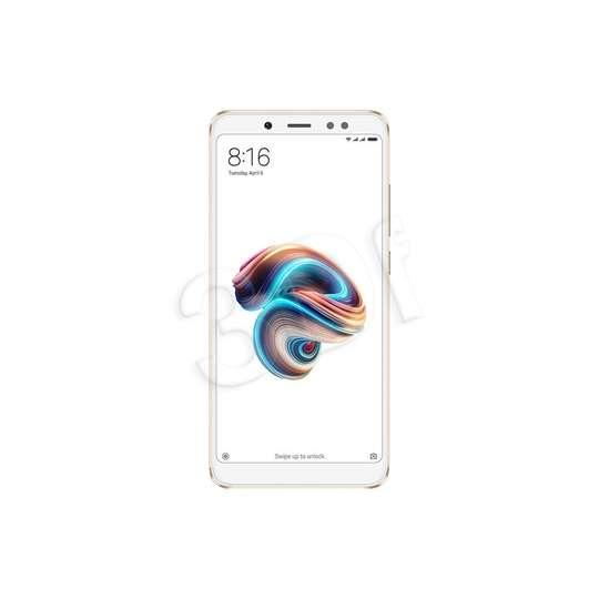 Smartfon XIAOMI Redmi Note 5 ( 5,99