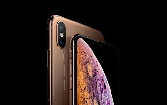 iPhone Price in Nepal